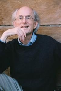 Hans Ludwig